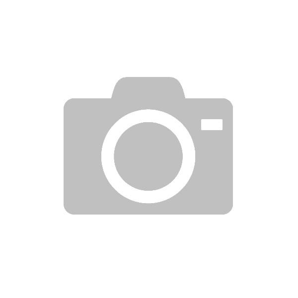 R32 Skyline 油圧ハンドブレーキマウント